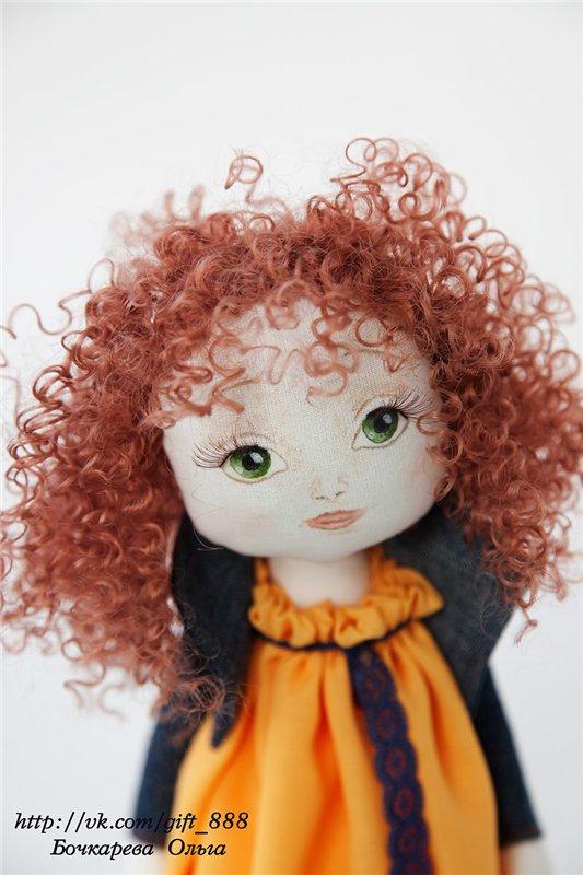 Куклы - Страница 18 1ddbc7b68832