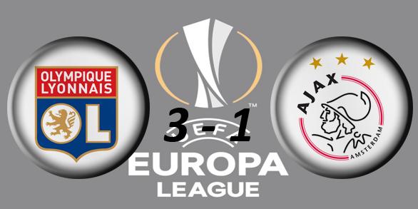 Лига Европы УЕФА 2016/2017 - Страница 2 16c1862a4647