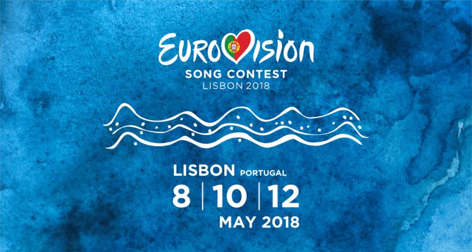 Евровидение - 2017 - Страница 16 B73b2b32499f