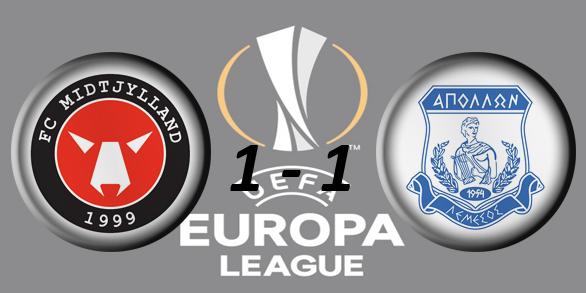 Лига Европы УЕФА 2017/2018 53943796a22c