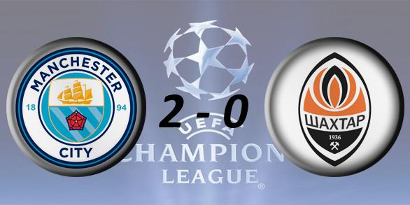 Лига чемпионов УЕФА 2017/2018 449d50d45776