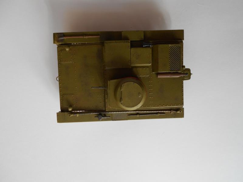 Бронетехника 4b962c8d9161