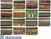 Мастер-классы по вязанию на машине - Страница 4 5b5bbc7848det