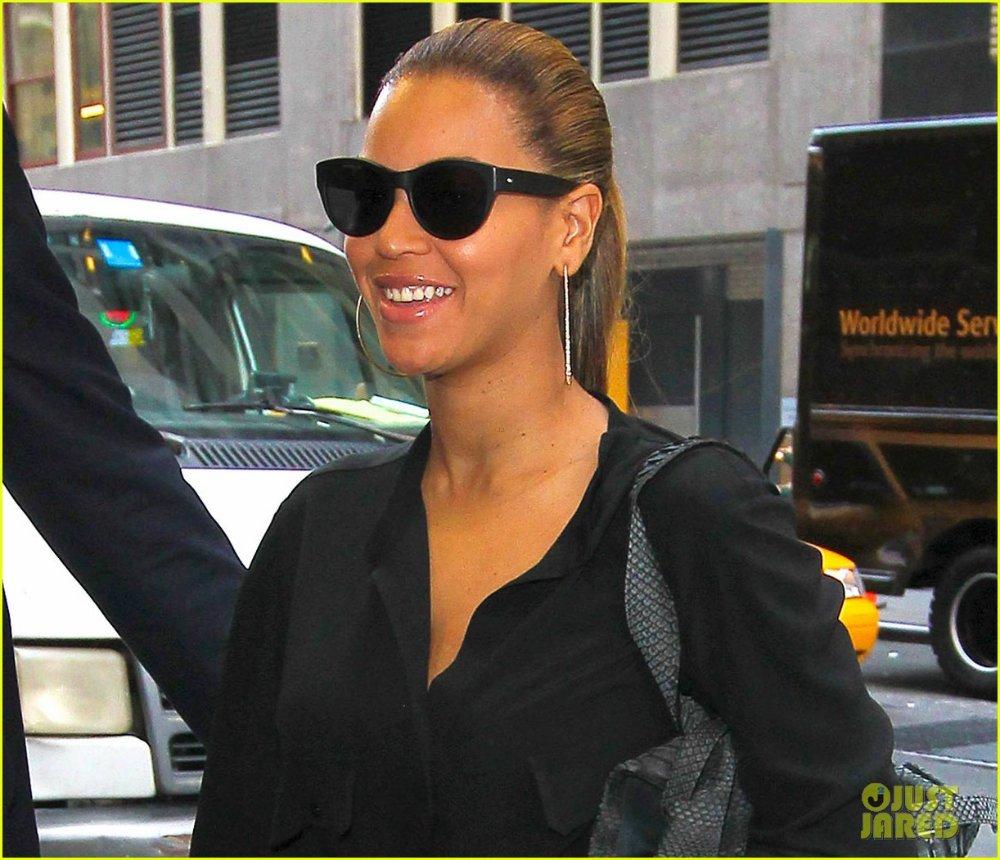 Beyoncé - Страница 4 D636acacdb31