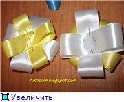 Резинки, заколки, украшения для волос 8b5d12b9ebe0t