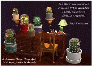 Цветы для дома - Страница 5 280a47742cca