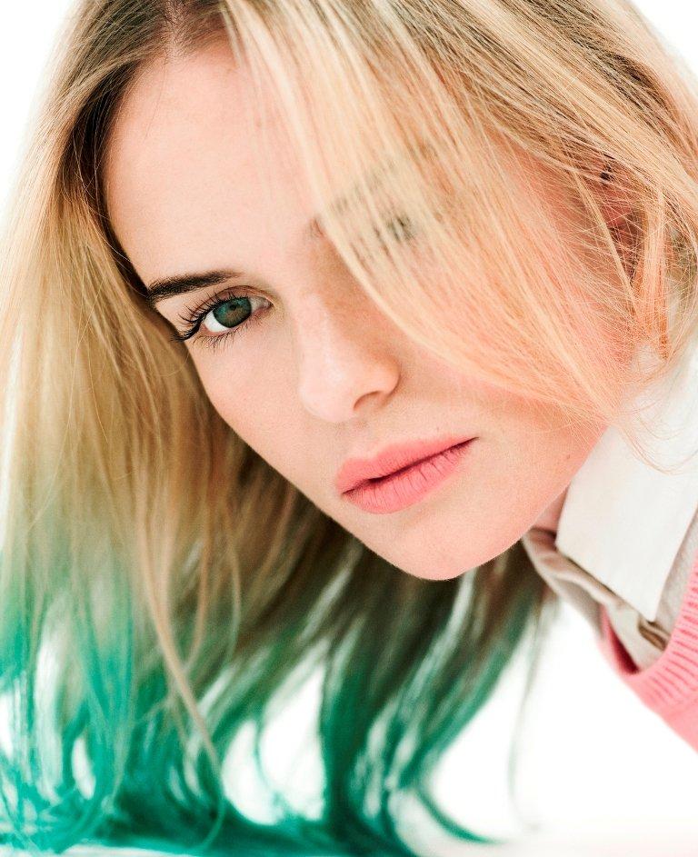 Kate Bosworth  88b98fc3b67f