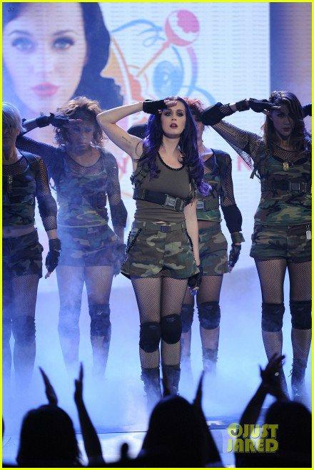 Katy Perry | Кэтти Перри - Страница 4 46bb21049fab