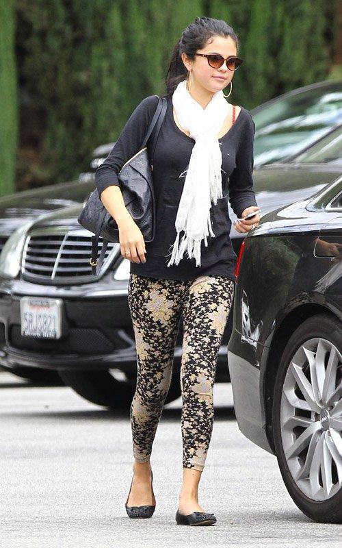 Selena Gomez   Селена Гомес - Страница 3 3133249691d2