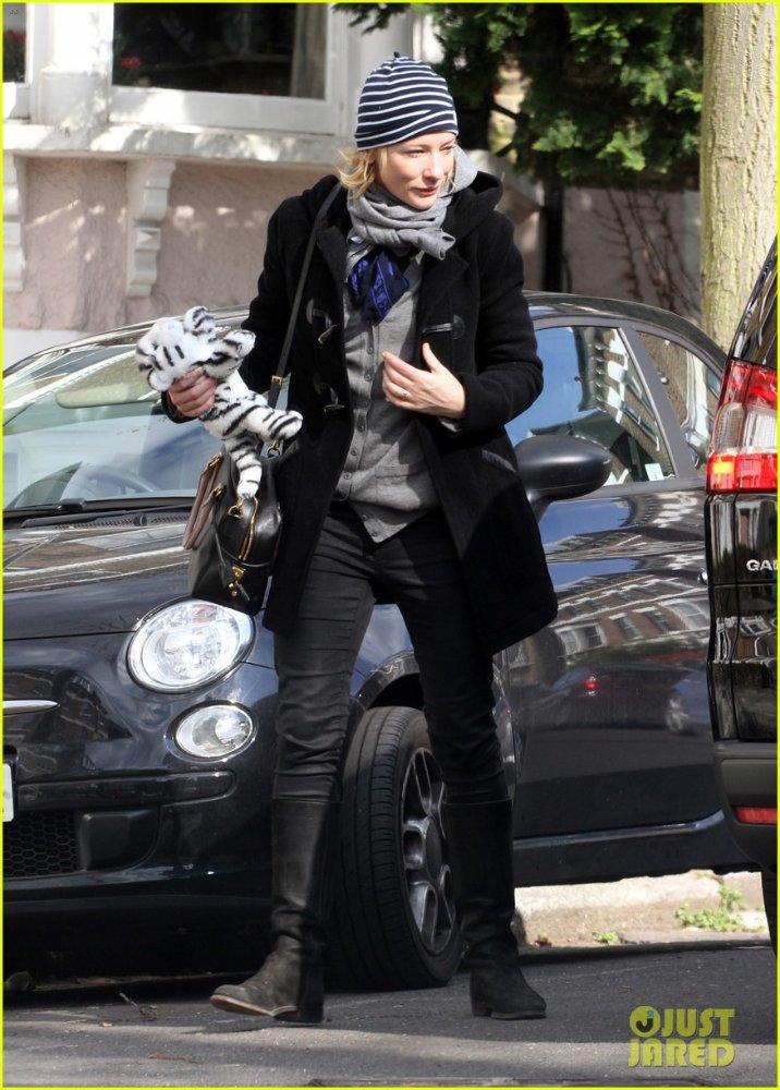 Cate Blanchett - Страница 2 162ac3d882d3