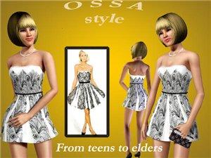 Повседневная одежда - Страница 6 E53c97735dfe