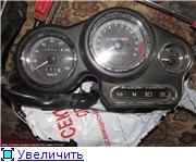 Продаю панельку на  Zongshen 200-250gs 639a204df4dct