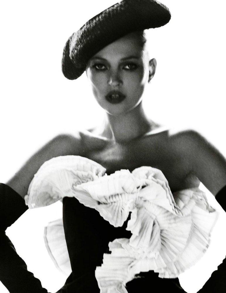 Kate Moss - Страница 6 2f70fc434996