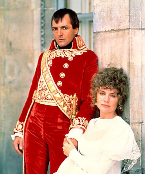 Наполеон и Жозефина: история любви / Napoleon and Josephine: A Love Story  Faf8baadd96c