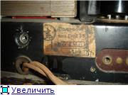 Радиоприемник СИ-235. 72e3f86209cet