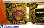 """Радиоприемники серии """"Минск"""" и """"Беларусь"""". 916aa5d5ce19t"""