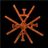 Маг Вултур, магистр магии Вултур Хениг - официальный сайт