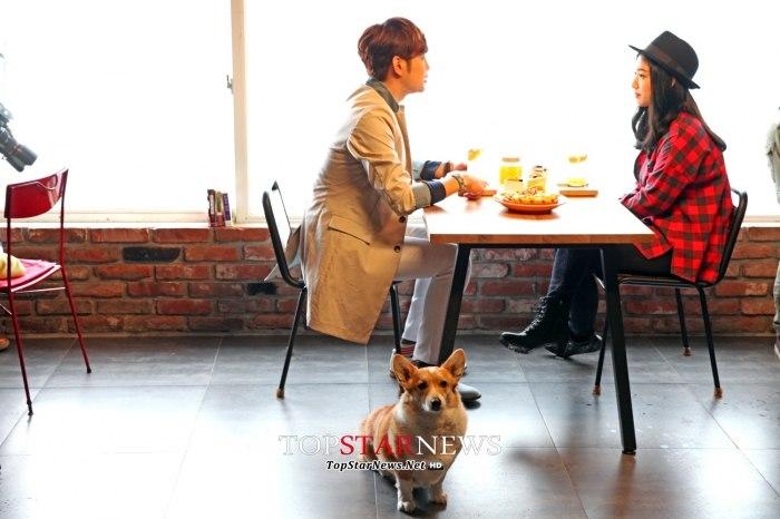 Чан Гын Сок / Jang Geun Seok / 장근석 - Страница 36 B961e7072e51