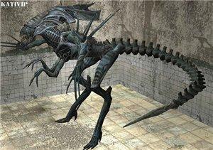 Необычные животные (скульптуры) 5b25d65273d4