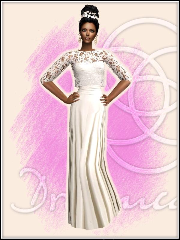 Торговый зал: Женская одежда C4ab9efa47a5