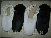 Обувь для всей семьи по доступным ценам. Собираем ростовки!!! Есть в наличии слипоны, мокасины, чешки, силиконовые сапожки...!!! - Страница 2 6d609bf617ect