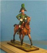 VID soldiers - Napoleonic austrian army sets E74fcfe4a5e9t