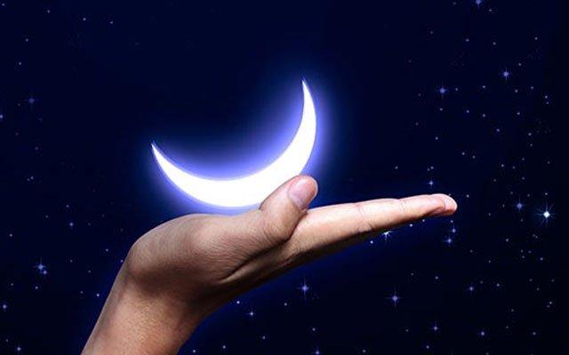 Лунная магия B2c8e8a454d0