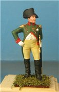 VID soldiers - Napoleonic french army sets A2b0860ee86dt