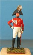 VID soldiers - Napoleonic russian army sets 01197e1cc9a4t