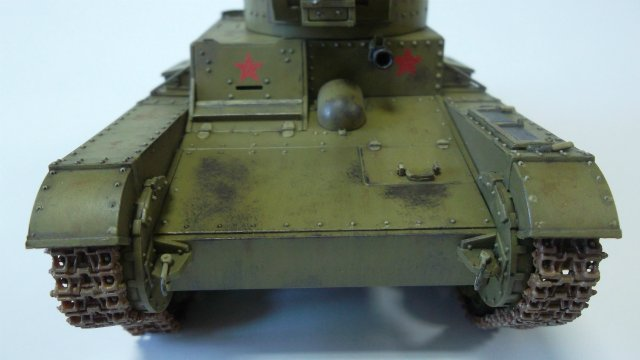 Бронетехника и артиллерия C2ae3839dcb9