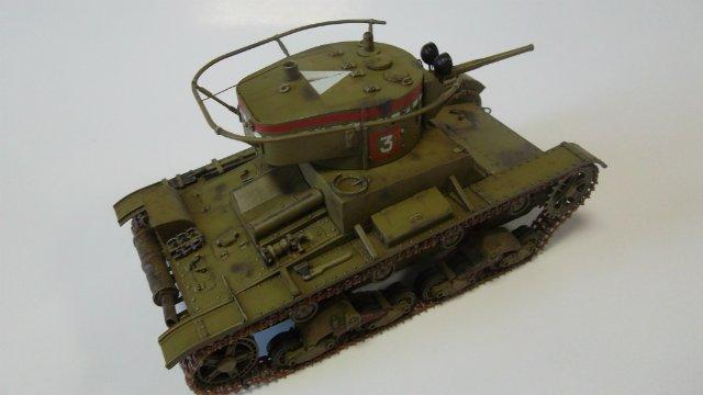 Бронетехника и артиллерия 052b5746fc9c