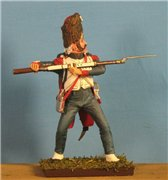 VID soldiers - Napoleonic french army sets 492af839d534t