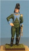 VID soldiers - Napoleonic Holland troops 9dbf1968e3c8t