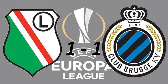 Лига Европы УЕФА 2015/2016 D241fdb63ba0