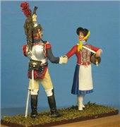 VID soldiers - Napoleonic french army sets 1c66b2c08744t