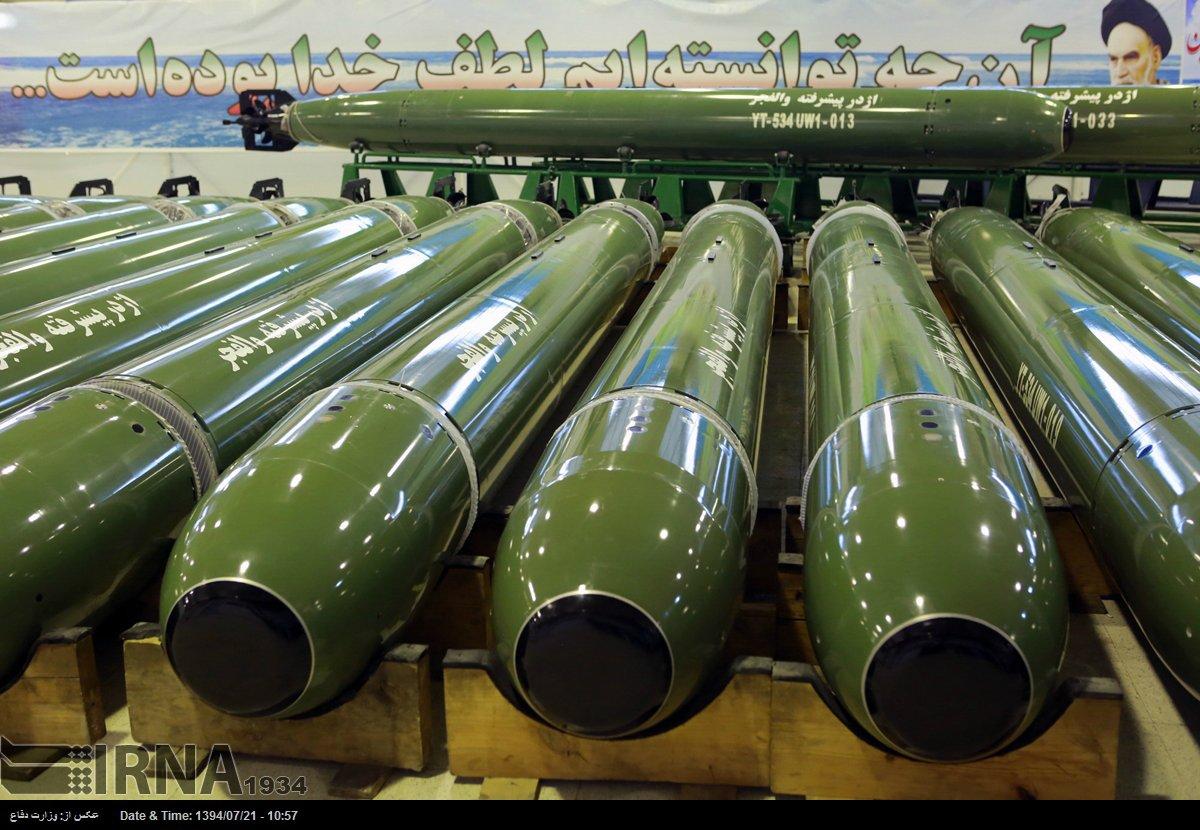Iran Navy (IRIN): News - Page 3 D66663718d7f