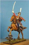 VID soldiers - Napoleonic russian army sets E8b3c8dd8d49t