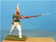 VID soldiers - Napoleonic russian army sets 3057742018c6t