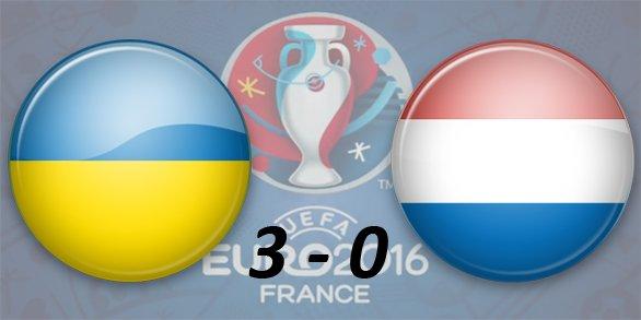 Чемпионат Европы по футболу 2016 010f3669e21d