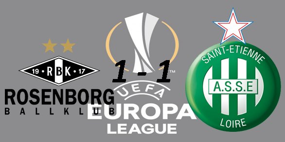 Лига Европы УЕФА 2015/2016 63372bee02a7