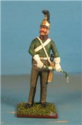 VID soldiers - Napoleonic russian army sets - Page 2 74c081479129t