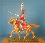 VID soldiers - Napoleonic naples army sets C5086c5de3cet