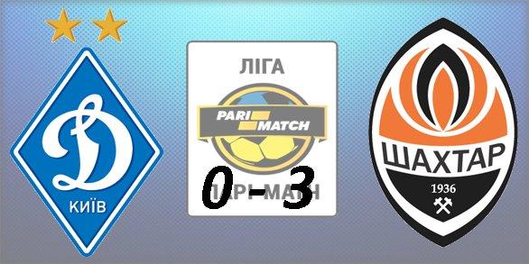 Чемпионат Украины по футболу 2015/2016 B47926913c1a