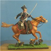 VID soldiers - Napoleonic prussian army sets 3e7ef8f27dd6t
