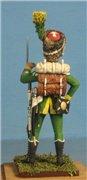 VID soldiers - Napoleonic westphalian troops 2c4f083c1eeet