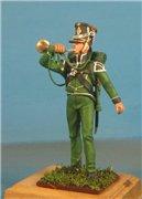VID soldiers - Napoleonic westphalian troops C3381f20867et