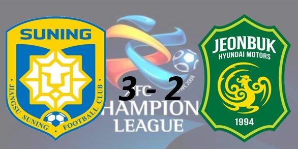 Лига чемпионов АФК 2016 Ac399098fa5d