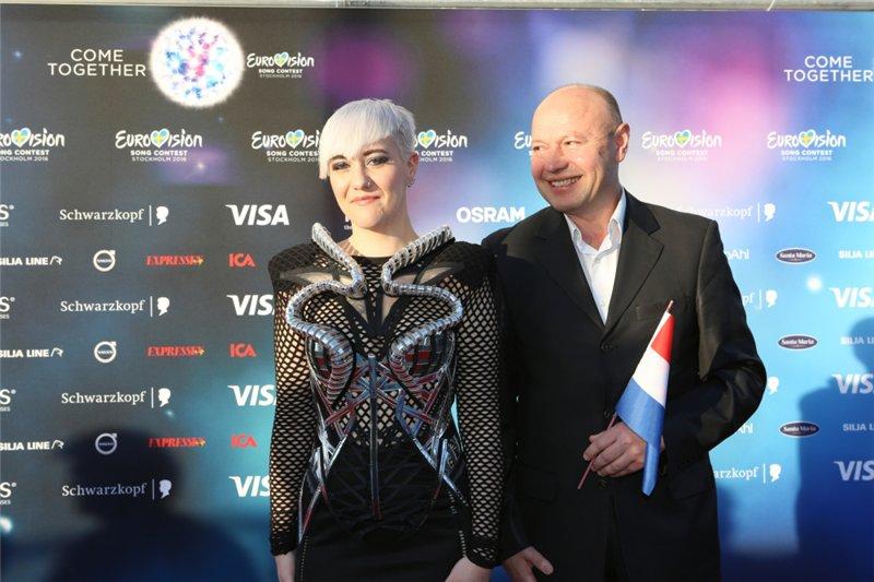 Евровидение 2016 - Страница 4 1a42aa3c65b2