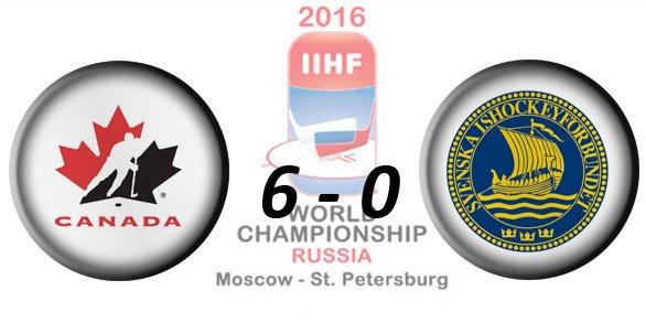 Чемпионат мира по хоккею с шайбой 2016 37566441a7c5