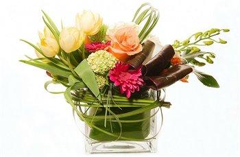 Поздравляем с Днем Рождения Нину (Nina_Cyplakova) D25fd6ca9dfct
